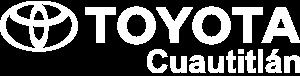 Toyota Cuautitlán